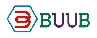 Bekijk hier de websit van Buub